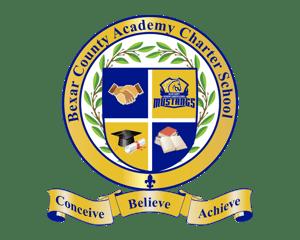 BCA_Mustang-Logo_seal