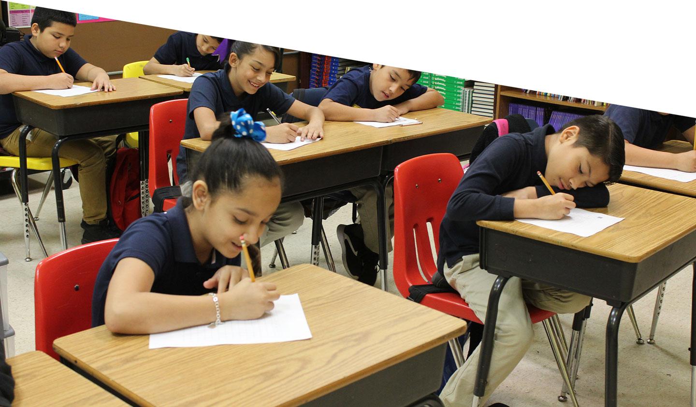 BCA-Students-Classwork